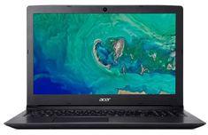 Acer Aspire 3 A315-55G-7698 prijenosno računalo