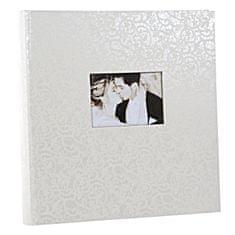 Goldbuch W ROMEO WHITE BB200 10x15