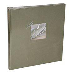 Goldbuch NATURA WINDOW P60 st. 30x31 zelený