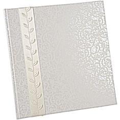 Goldbuch W LA BELLE P60 st. 30x31