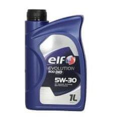 Elf Elf 5w-30 DID 505.01 1L (194883)