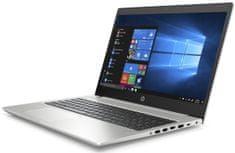 HP ProBook 450 G6 (8MH09ES) - zánovné