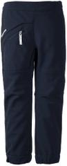 Didriksons1913 chlapecké kalhoty JUVEL