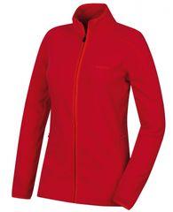 Husky Ander Zip L ženska jaknica (KHD-94)