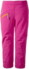 Didriksons1913 dievčenské nohavice JUVEL