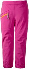 Didriksons1913 dívčí kalhoty JUVEL