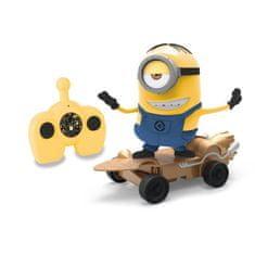 IMC Toys Skate Stuart
