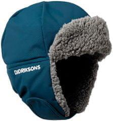 Didriksons1913 dětská čepice BIGGLES