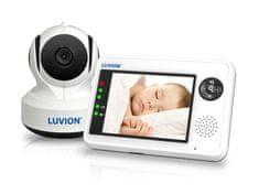 Luvion Detská elektronická video pestúnka LUVION® ESSENTIAL 3,5