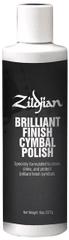 Zildjian Cymbal Cleaning Polish Čistící přípravek na činely