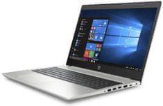 HP ProBook 450 G6 (8MH08ES)