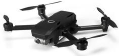 Yuneec kvadrokoptéra - dron, Mantis G, 4K kamera s Gimbal stabilizací, ovladač, černá