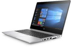 HP EliteBook 735 G6 (7KN14EA)