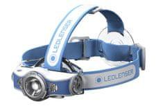 Led Lenser MH11 naglavna svetilka, 1 x Xtreme LED, akumulatorska (v škatli)