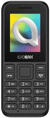 Alcatel 1066G, malý, kompaktní, lehký, nízká hmotnost