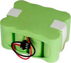 SENCOR akumulator zastępczy SVX 95ACCU