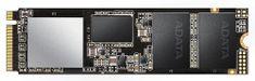 A-Data XPG SX8200 pre, M.2 - 2TB