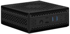 Umax U-Box J50 (UMM210J50) - rozbaleno