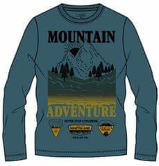 Losan chlapecké tričko 923-1210AA
