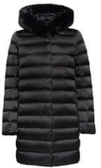 Geox dámský kabát Chloo W9425Y T2411