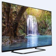TCL LED 4K UHD 50EP680 televizor, Android