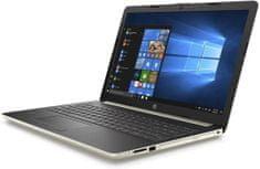 HP 15-db1402nc (8KK92EA)