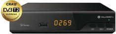GoGEN DVB269T2PVR