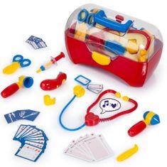 Bayer Design Doktorský kufrík