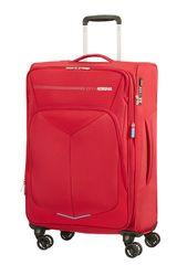 American Tourister Summerfunk putni kofer 67/24, proširiv, TSA