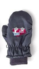 Nickel sportswear dětské rukavice Baby's Mittentrue