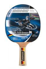 Donic Team Germany 700 lopar za namizni tenis