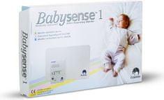 Babysense Babysense 1
