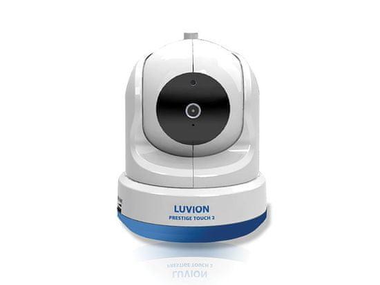 Luvion KAMERA LUVION® PRESTIGE TOUCH 2