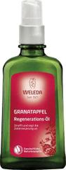 Weleda Olej regeneracji 100 ml granatu
