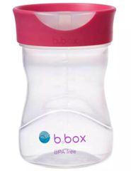 b.box Ivópohár totyogóknak 12m+