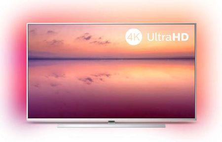 Philips 4K UHD LED 55PUS6804/12 televizor