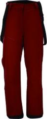 2117 Lingbo (7629931) ženske smučarske hlače