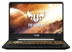 Asus TUF Gaming FX505DT-BQ186T prijenosno računalo
