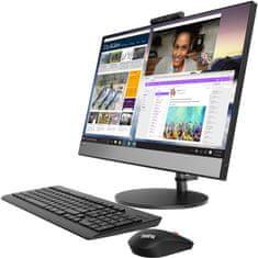 Lenovo V530-24ICB Touch (10UW000CMC)