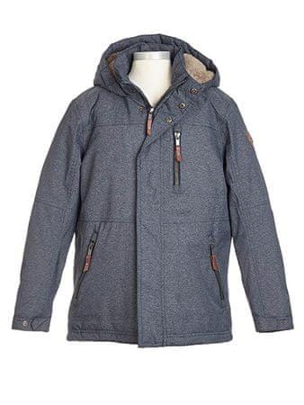 Nickel sportswear fantovska bunda, 140