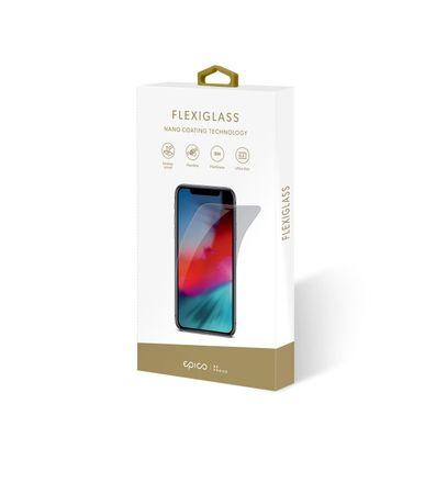 EPICO 4161215100000 FlexiGlass staklo za Samsung Galaxy Note 10