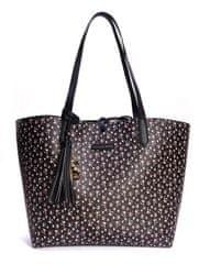 L'Atelier du Sac Paris 9089 ženska torbica
