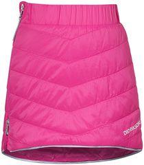 Didriksons1913 lány szoknya RISDA rózsaszín