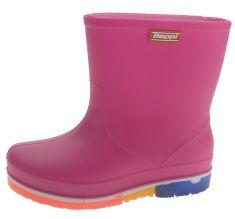 Beppi čizme za kišu za djevojčice