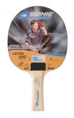 Schildkröt Level 300 SoPo lopar za namizni tenis