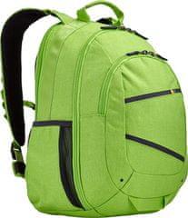 "Case Logic Berkeley II BPCA-315 ruksak za prijenosno računalo, 40 cm (15,6""), zelena"