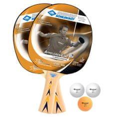Schildkröt Level 300 SoPo set za namizni tenis, za 2 osebi