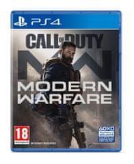 Activision Call of Duty: Modern Warfare - Digital Exclusive igra (PS4)