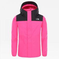 Reima lány téli kabát Seal 104 rózsaszín | MALL.HU