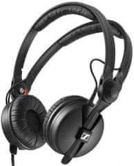 SENNHEISER słuchawki HD 25
